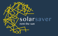 2019-07-08 22_26_25-Solar-Saver _ Rent the Sun