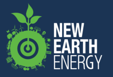 2020-01-21 11_19_42-Contact Us • New Earth Energy Solar Energy Solutions